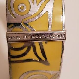 Jewelry - Marc by Marc Jacob Bracelet